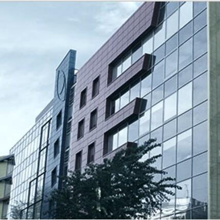 Клиника EMC, фото №4