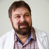 Оболенский Александр Андреевич, онколог