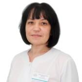 Машкова Ольга Николаевна, дерматолог