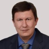 Азизов Рамиль Эльмирович, сосудистый хирург