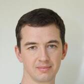 Солоницын Алексей Николаевич, гинеколог
