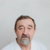 Попов Вячеслав Николаевич, проктолог