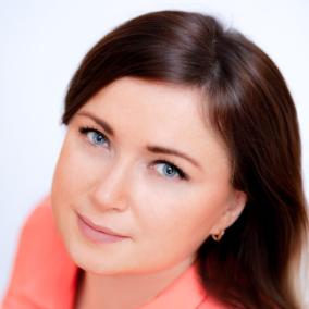 Малицына Татьяна Александровна, педиатр