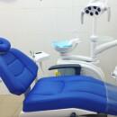 """Клиника Стоматологии №1 и Клиника красоты """"Идеал"""""""