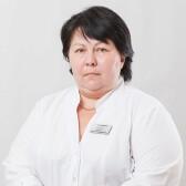 Блохина Елена Александровна, эндоскопист