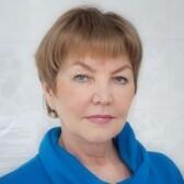 Николаева Валентина Николаевна, педиатр