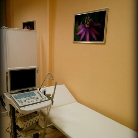 Клиника Валеоника на Среднегаванском, фото №4