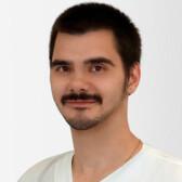 Алиев Владимир Анатольевич, анестезиолог