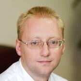 Михайлин Евгений Сергеевич, акушер-гинеколог