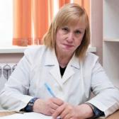 Евдокимова Татьяна Егоровна, психиатр