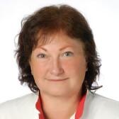 Филатова Лариса Анатольевна, гинеколог-хирург