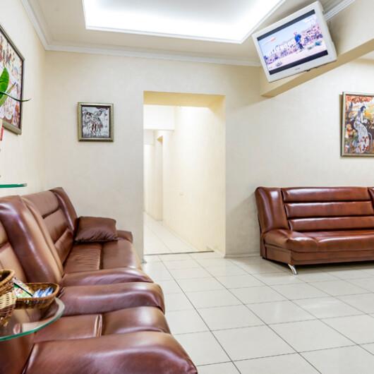 Клиника современной медицины ИАКИ, фото №3