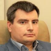Батиновский Тарас Евгеньевич, психотерапевт