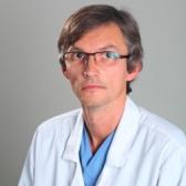 Деркач Дмитрий Анатольевич, гинеколог