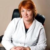 Зорькина Инна Васильевна, онколог