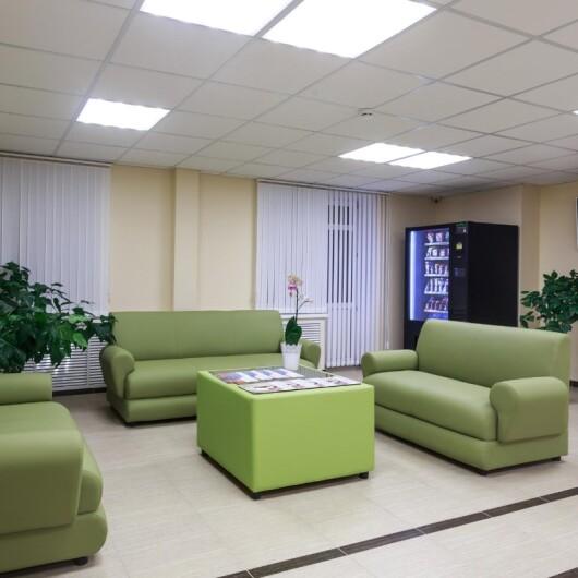 СМ-Клиника на Маршала Тимошенко, фото №2