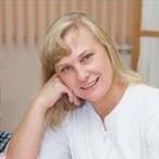 Куртенок Наталья Викторовна, гинеколог