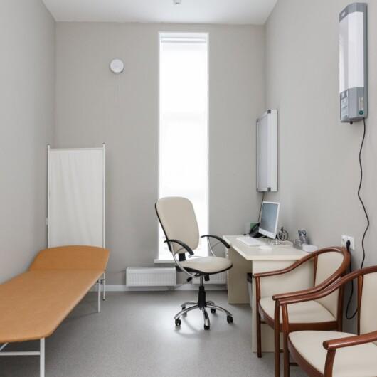 Клиника Наша Забота, фото №4