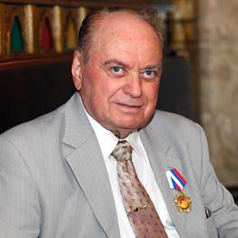 Спивак Борис Григорьевич, ортопед
