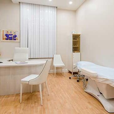 Клиника Абриелль, фото №4