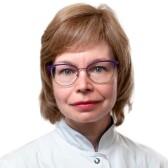Москаленко Ирина Викторовна, кардиолог