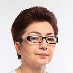 Каппушева Лаура Магомедовна, семейный врач
