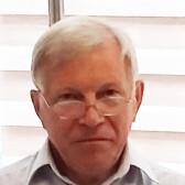 Команцев Владимир Николаевич, нейрофизиолог