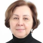 Мкртумян Эльвира Сергеевна, пластический хирург