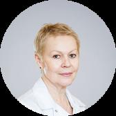 Некрасова Татьяна Викторовна, эндоскопист