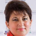 Варухина Ригина Александровна, эндокринолог
