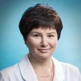 Супрунович Наталья Николаевна, дерматолог