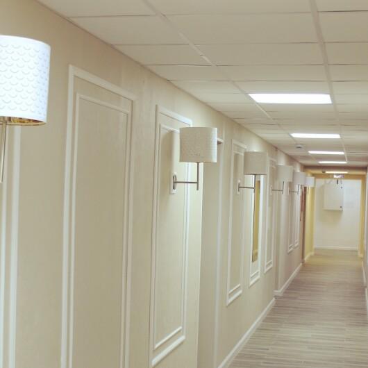 Невская клиника, фото №3