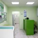Сдать Анализы, лаборатория и диагностический центр