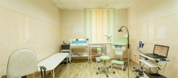 Краевой лечебно-диагностический центр