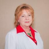 Куликова Галина Александровна, акушер-гинеколог