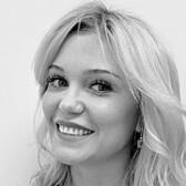 Бойко (Парака) Юлия Анатольевна, стоматологический гигиенист