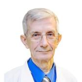 Макаров Алексей Константинович, врач функциональной диагностики