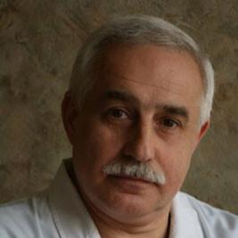 Спесивцев Юрий Александрович, маммолог-онколог