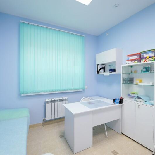 Многопрофильная клиника Чудо доктор, фото №2