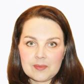 Зелянина Елена Леонидовна, кардиолог