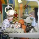 Дента Бэйби, детская стоматология
