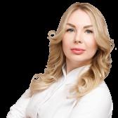 Наровецкая Юлия Александровна, косметолог