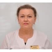 Калужских Ирина Александровна, гастроэнтеролог