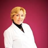 Смирнова Людмила Александровна, акушер-гинеколог