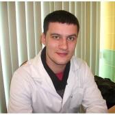 Рассадин Вячеслав Викторович, гомеопат