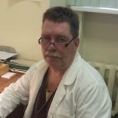Кокорев Василий Юрьевич, офтальмолог