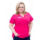 Оленина Екатерина Валентиновна, стоматологический гигиенист