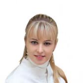 Карташова Елена Александровна, кардиолог