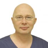 Вокуев Владимир Александрович, уролог