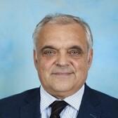 Сафин Шамиль Махмутович, невролог